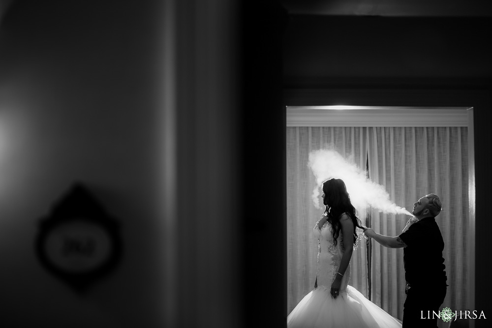 04-monarch-beach-resort-dana-point-wedding-photography