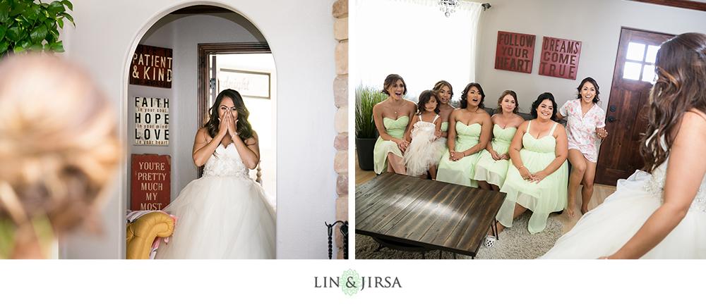 04-serendipity-gardens-oak-glen-wedding-photography