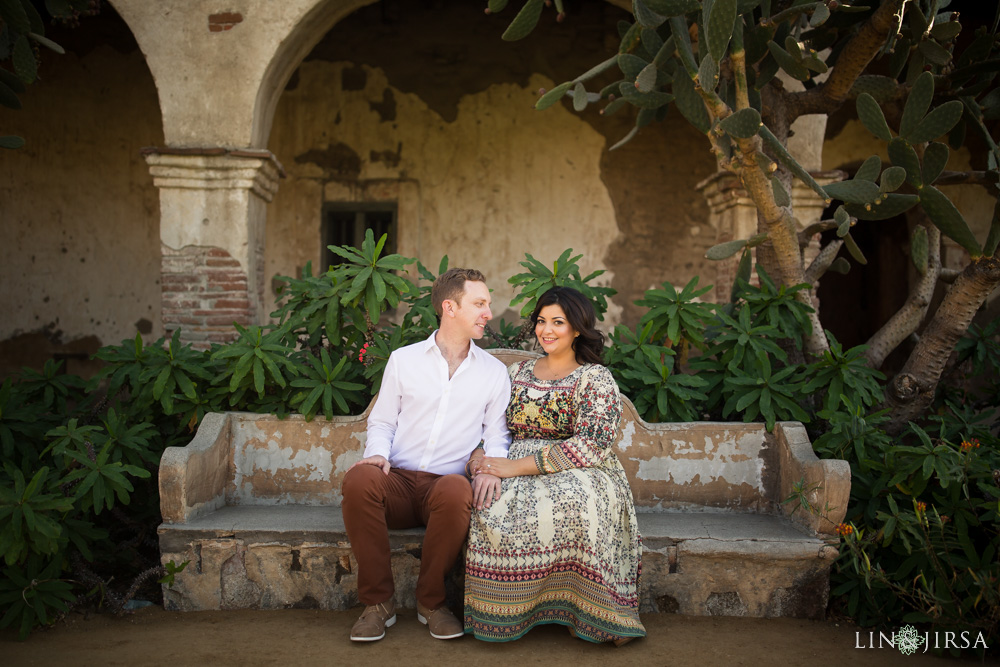 04-san-juan-capistrano-orange-county-engagement-photography