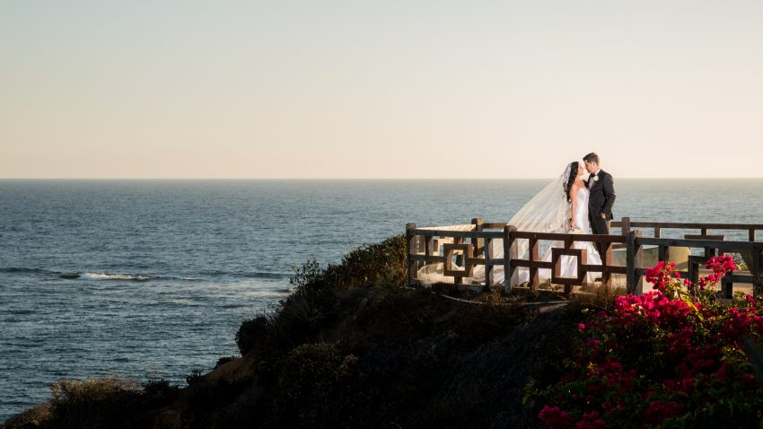 0463-mn-montage-laguna-beach-wedding-photography