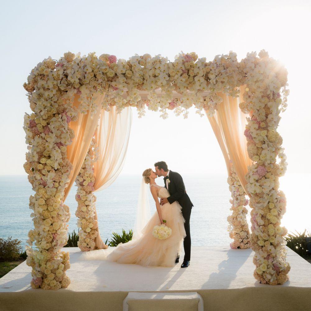 0468-pt-ritz-carlton-dana-point-wedding-photography