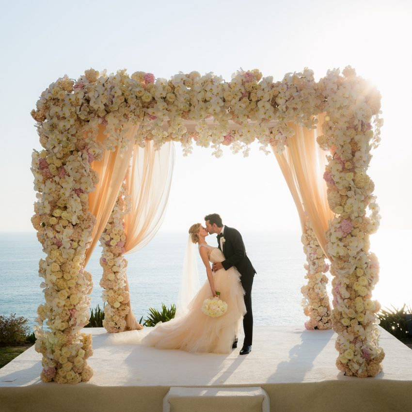 0468-pt-ritz-carlton-dana-point-wedding-photography