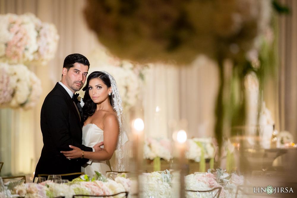 0495-mn-montage-laguna-beach-wedding-photography