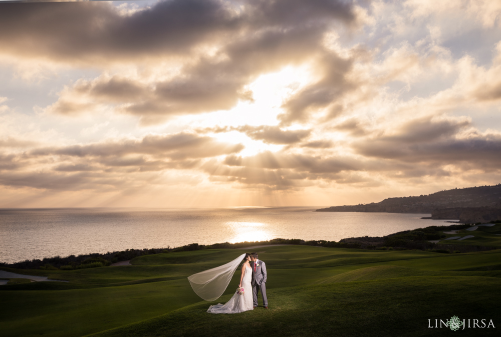 0498-lj-trump-national-golf-course-wedding-photography-palos-verdes-ca