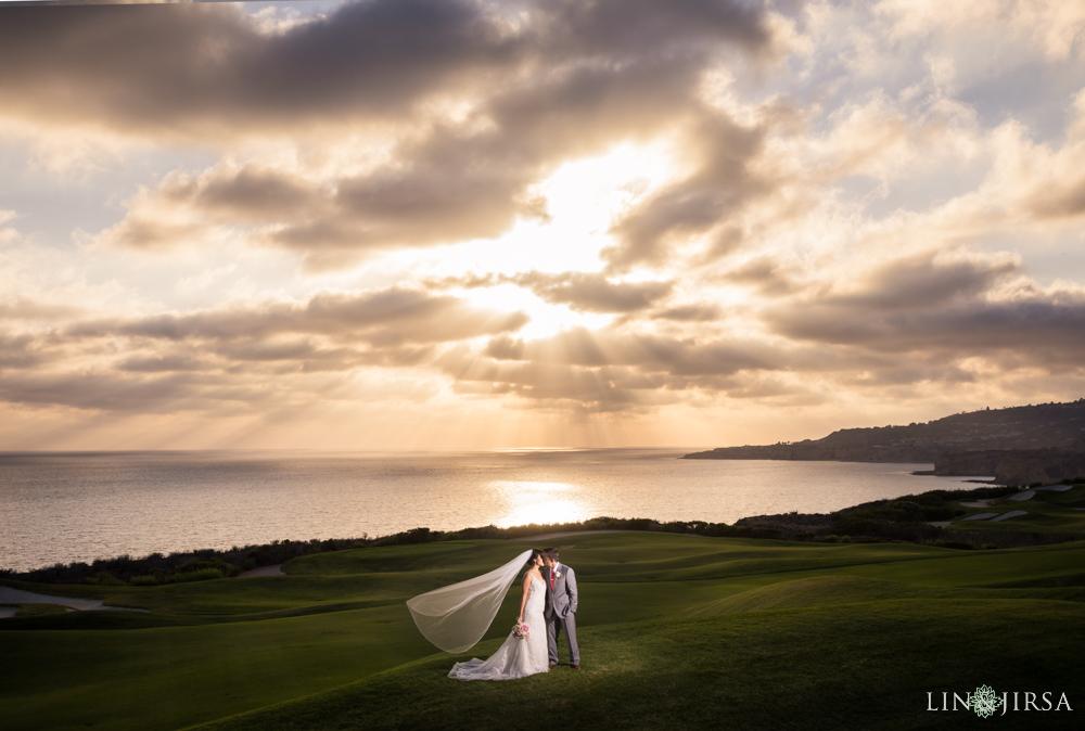 0498-lj-trump-national-golf-course-wedding-photography-palos-verdes-ca