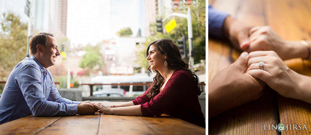 05-grand-central-market-los-angeles-engagement-photography
