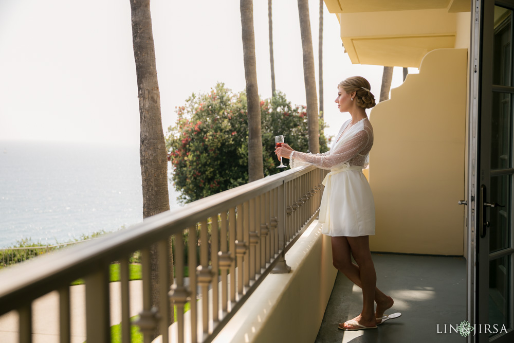 05-ritz-carlton-laguna-niguel-wedding-photographer