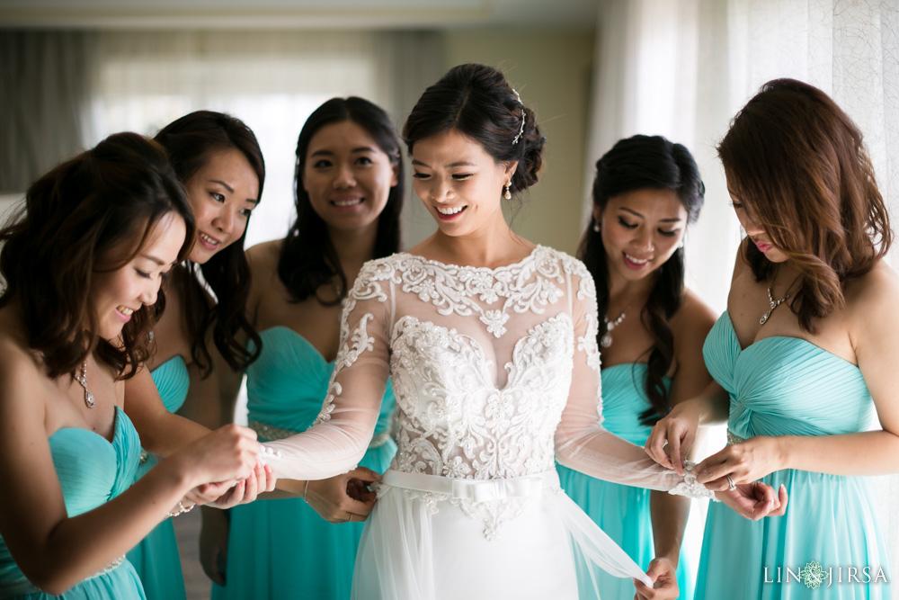 05-ritz-carlton-laguna-niguel-wedding-photography
