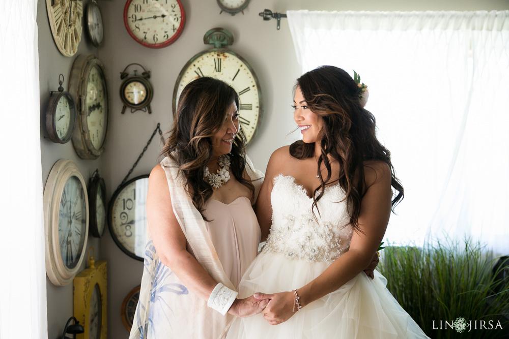 05-serendipity-gardens-oak-glen-wedding-photography