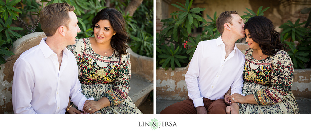 0500-san-juan-capistrano-orange-county-engagement-photography
