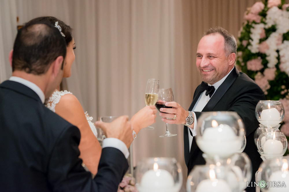 0541-ia-st-regis-hotel-dana-point-wedding-photography