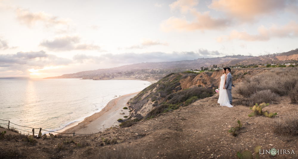 0541-lj-trump-national-golf-course-wedding-photography-palos-verdes-ca
