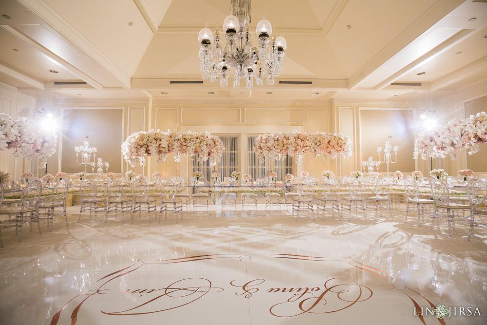 0545-pt-ritz-carlton-dana-point-wedding-photography