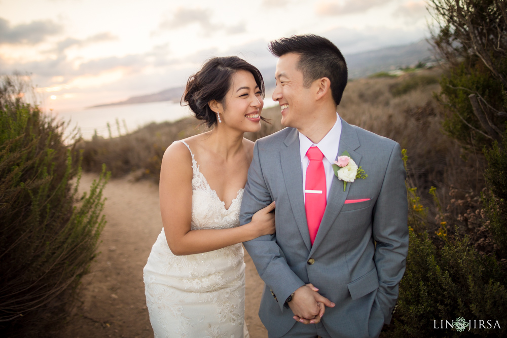 0552-lj-trump-national-golf-course-wedding-photography-palos-verdes-ca