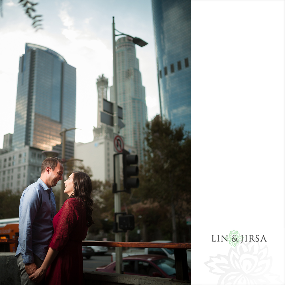 06-grand-central-market-los-angeles-engagement-photography