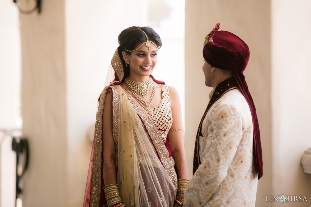 06-huntington-beach-hyatt-regency-indian-wedding-photography