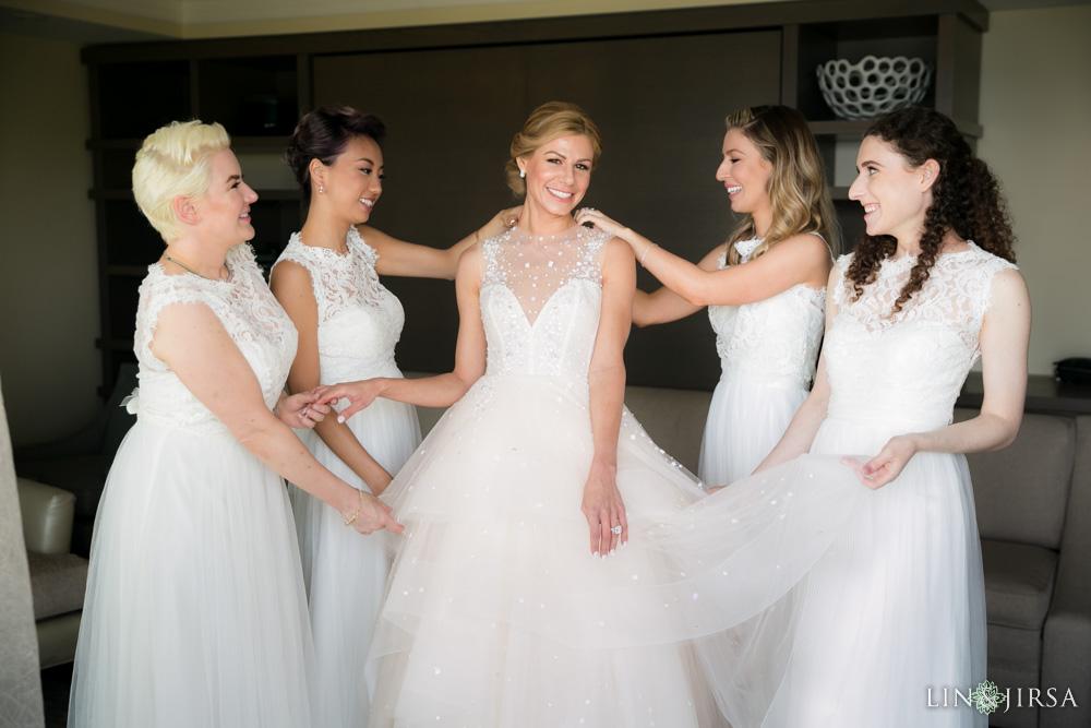 06-ritz-carlton-laguna-niguel-wedding-photographer