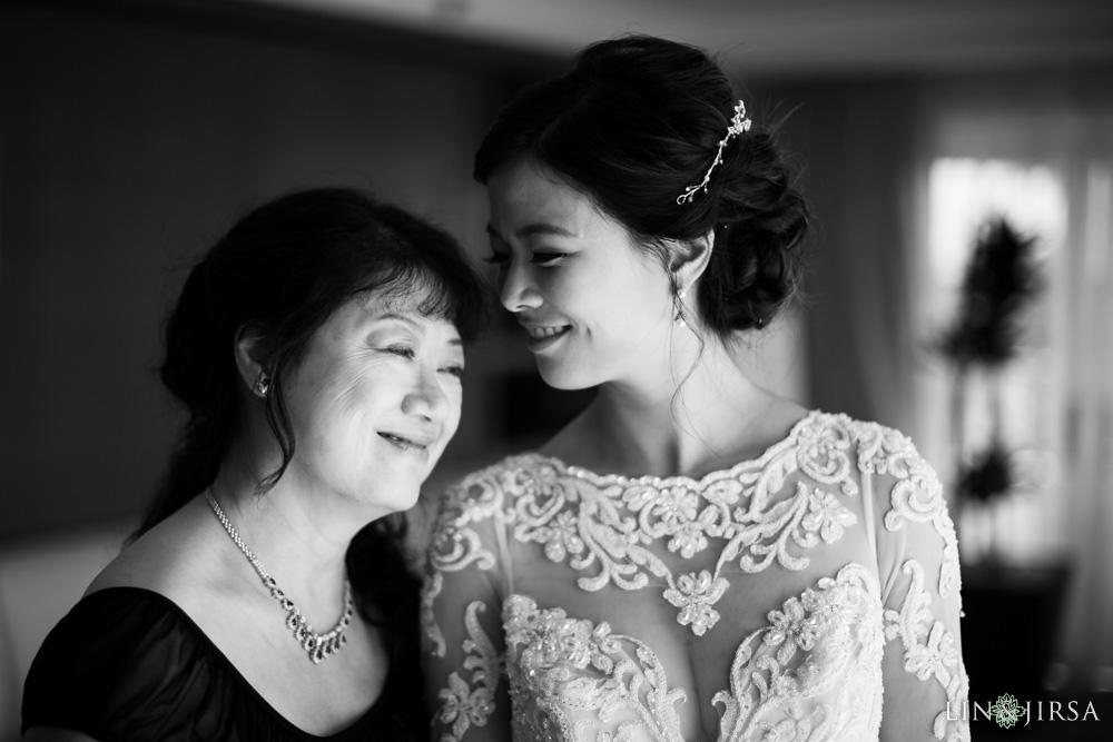 06-ritz-carlton-laguna-niguel-wedding-photography