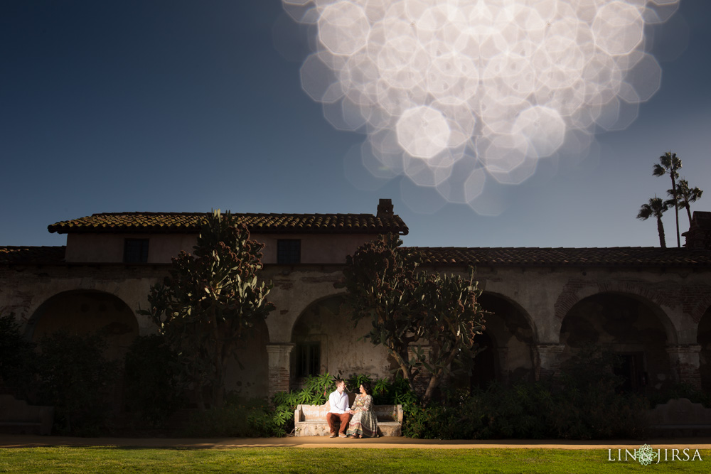 06-san-juan-capistrano-orange-county-engagement-photography