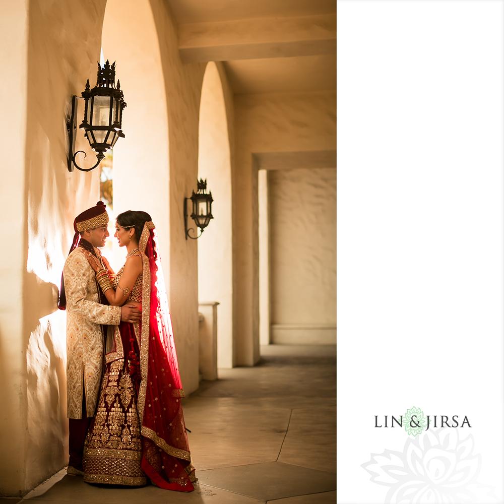 07-huntington-beach-hyatt-regency-indian-wedding-photography
