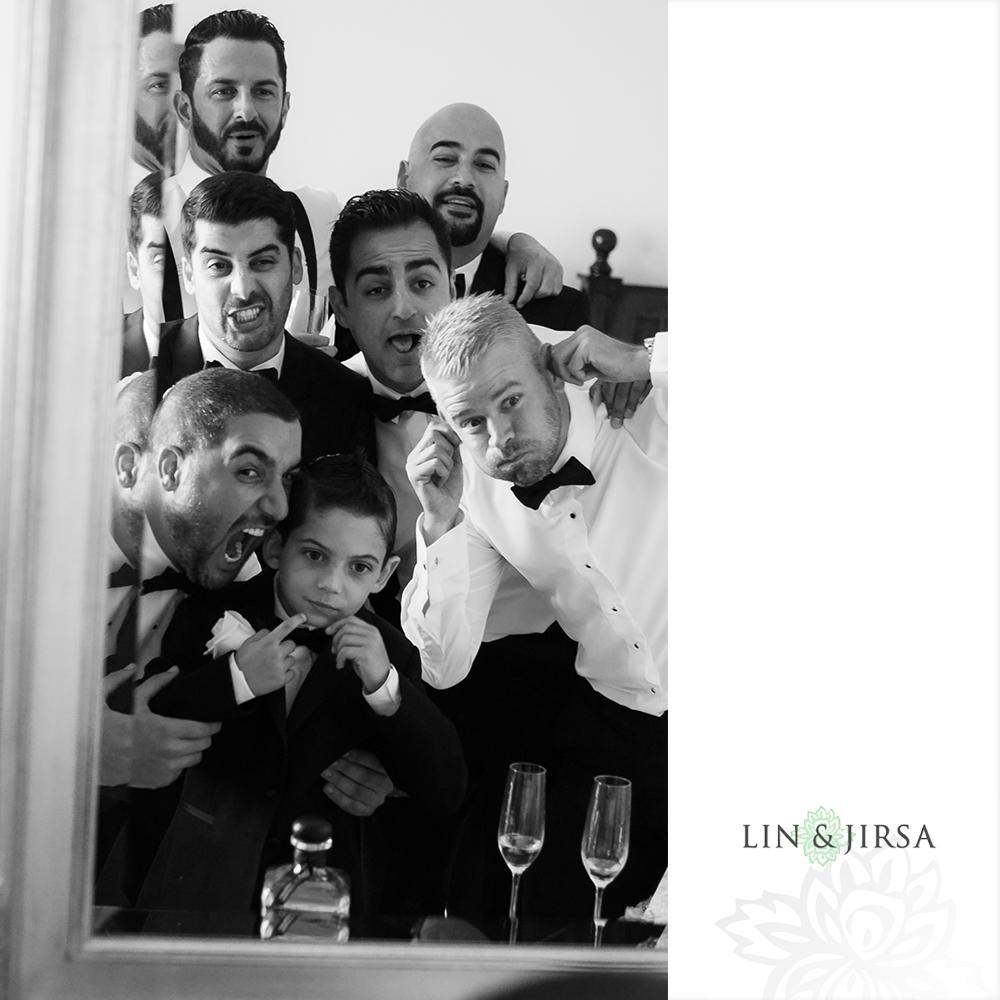 07-montage-laguna-beach-persian-wedding-photography