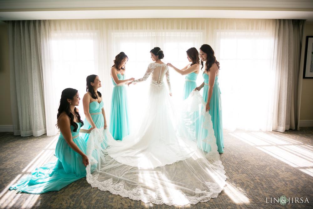 07-ritz-carlton-laguna-niguel-wedding-photography