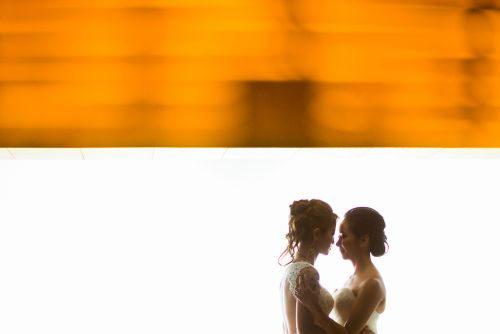 0727-ck-bowers-museum-orange-county-wedding-photography