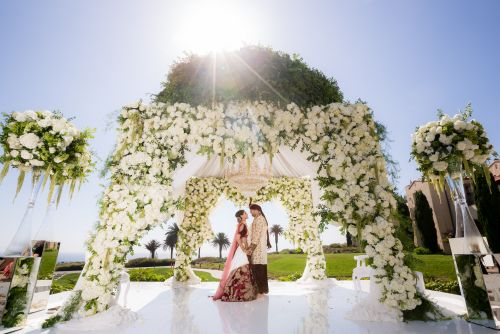 0799-nn-terranea-resort-rancho-palos-verdes-wedding-photography