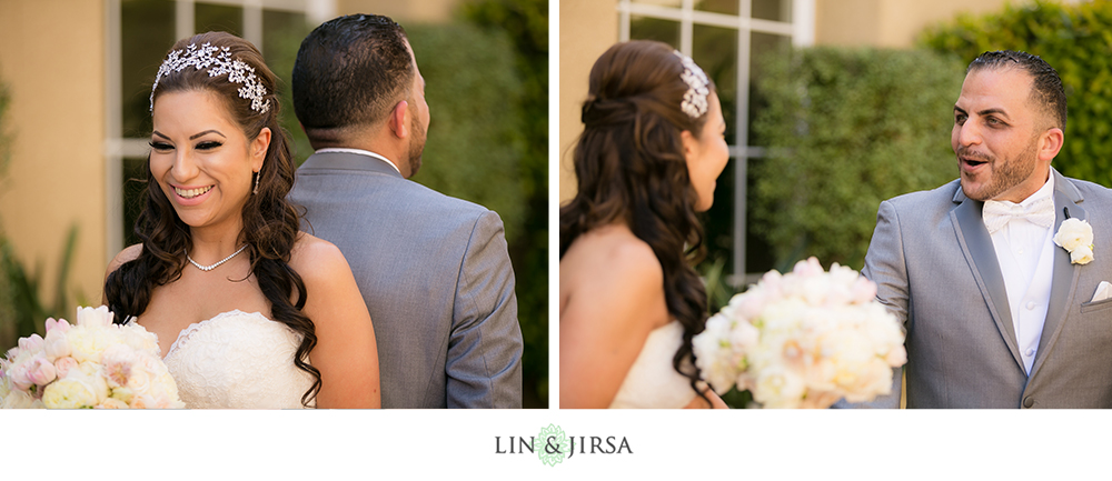 08-balboa-bay-resort-persian-wedding-photography