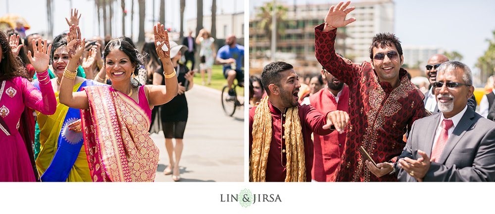 08-huntington-beach-hyatt-regency-indian-wedding-photography