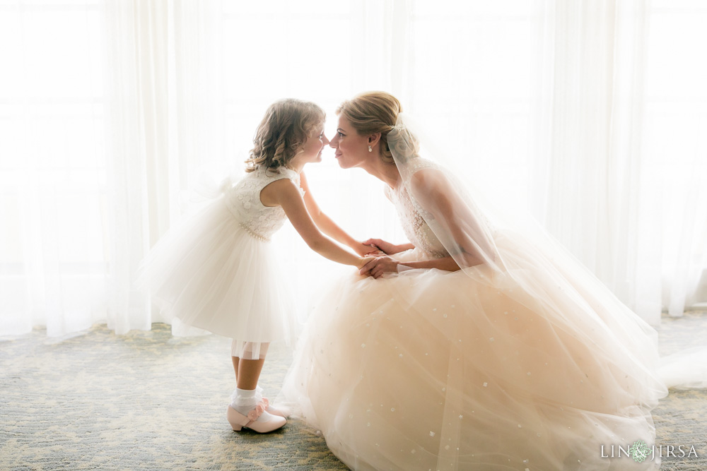 08-ritz-carlton-laguna-niguel-wedding-photographer