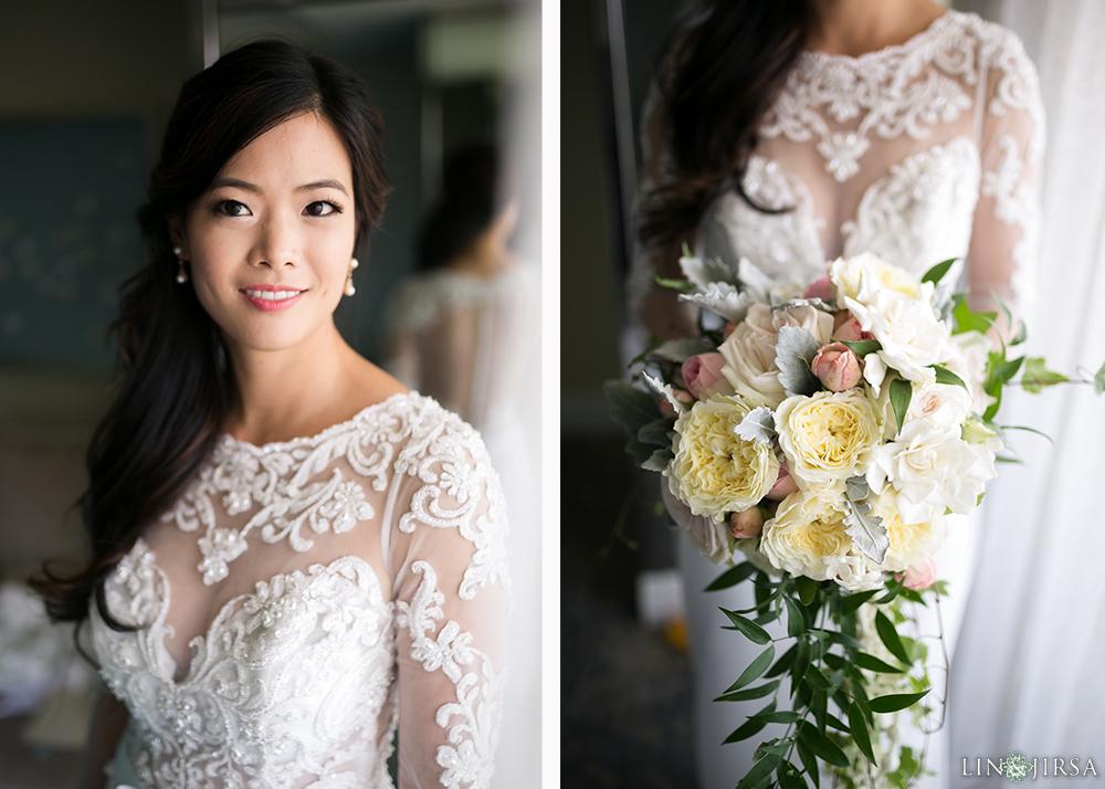 08-ritz-carlton-laguna-niguel-wedding-photography