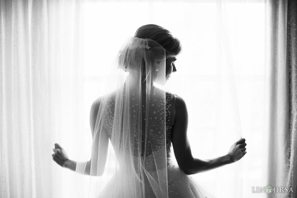 09-ritz-carlton-laguna-niguel-wedding-photographer
