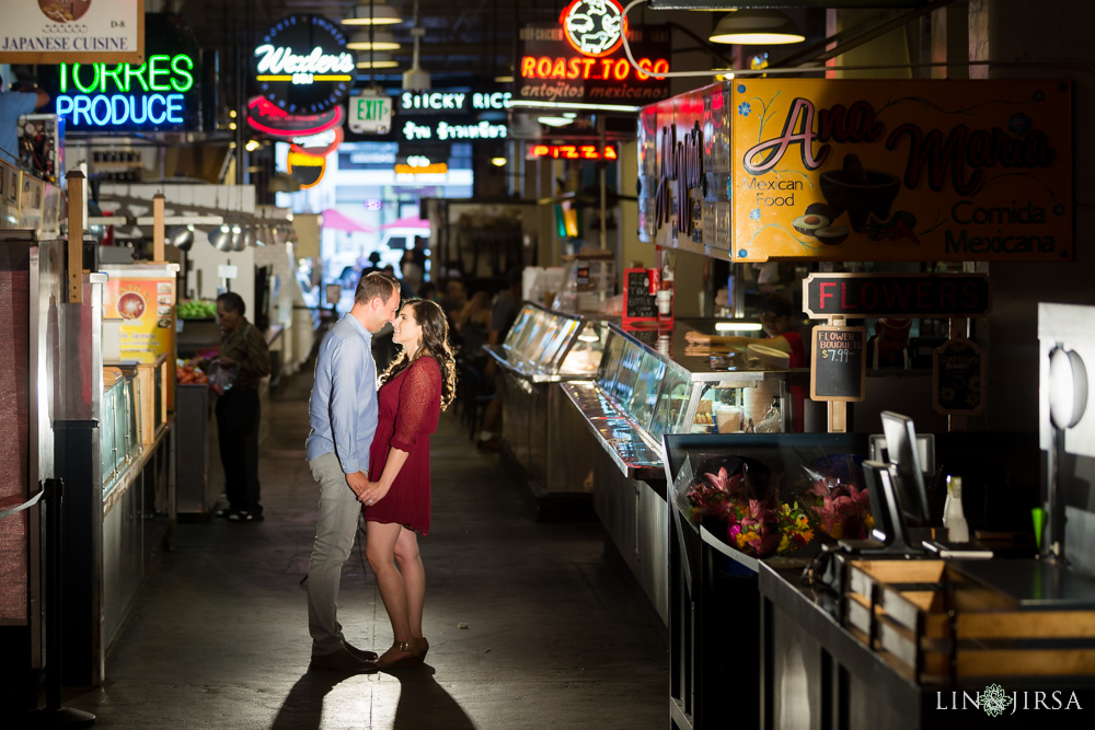 10-grand-central-market-los-angeles-engagement-photography