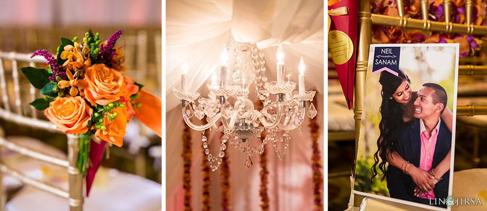 10-huntington-beach-hyatt-regency-indian-wedding-photography