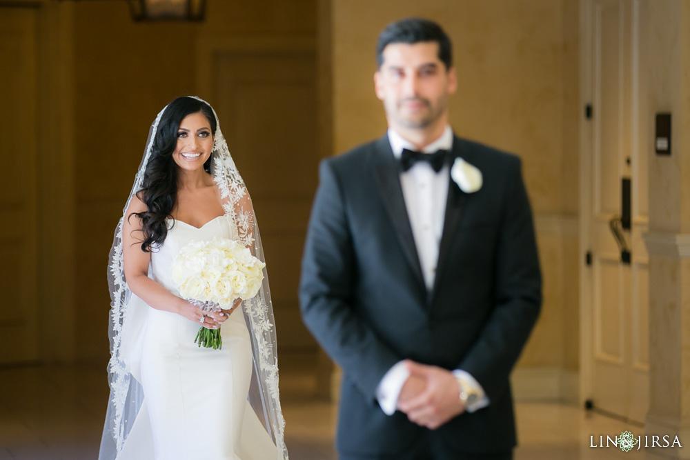 10-montage-laguna-beach-persian-wedding-photography