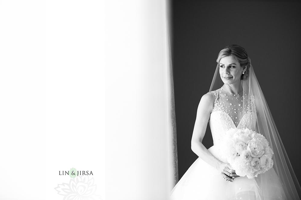 10-ritz-carlton-laguna-niguel-wedding-photographer