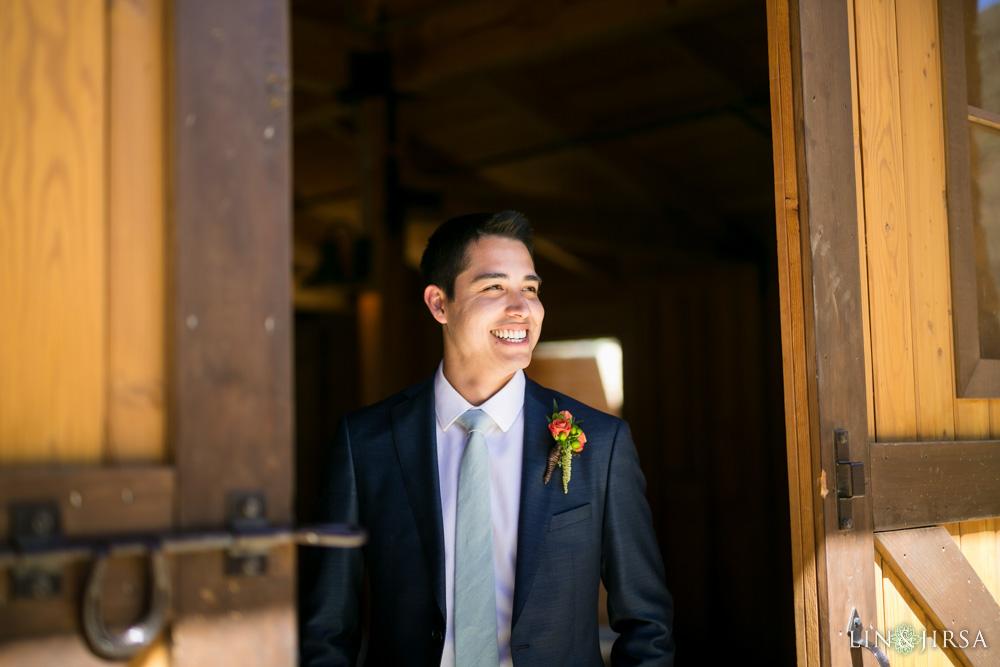 10-serendipity-gardens-oak-glen-wedding-photography