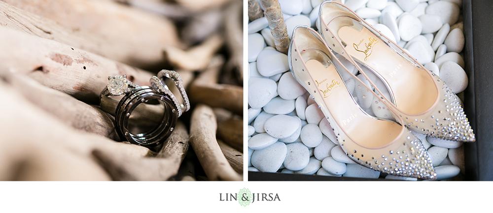 100-ritz-carlton-laguna-niguel-wedding-photography