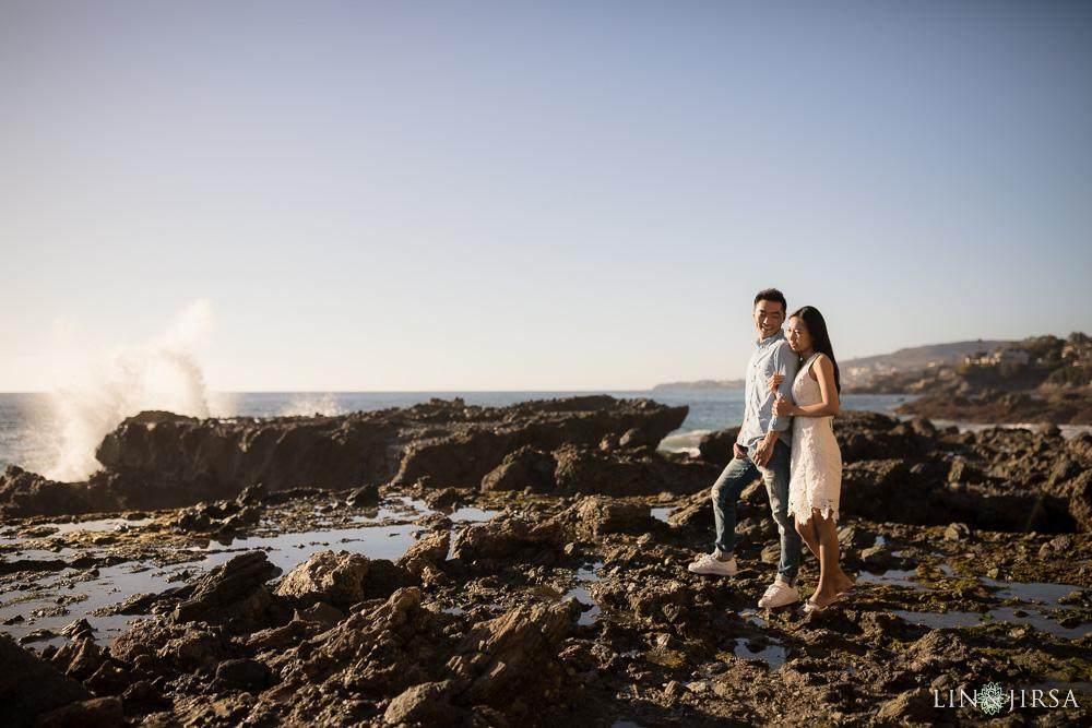 11-laguna-beach-couples-portraits