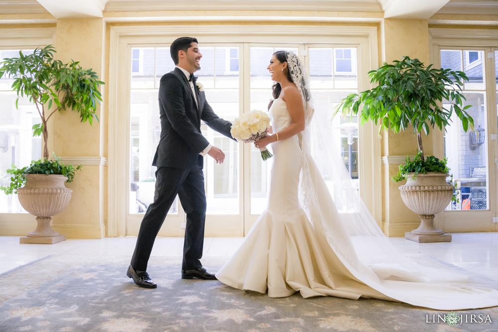 11-montage-laguna-beach-persian-wedding-photography