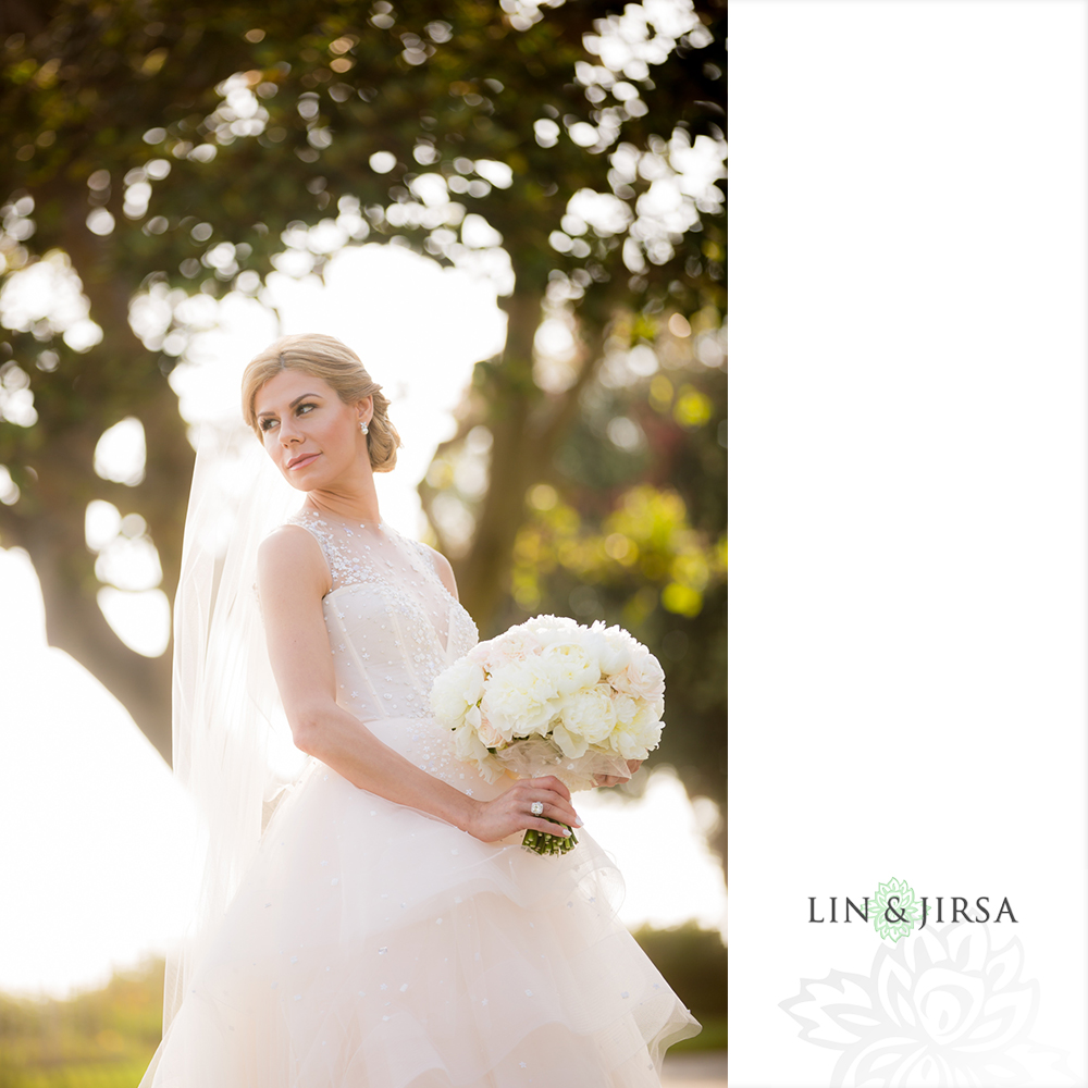 11-ritz-carlton-laguna-niguel-wedding-photographer