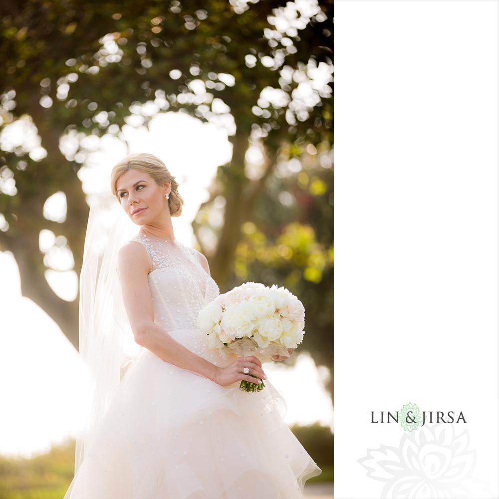 11-ritz-carlton-laguna-niguel-wedding-photographer