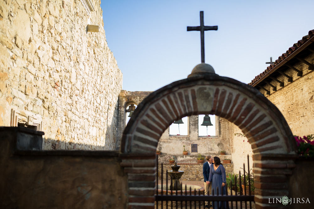 11-san-juan-capistrano-orange-county-engagement-photography