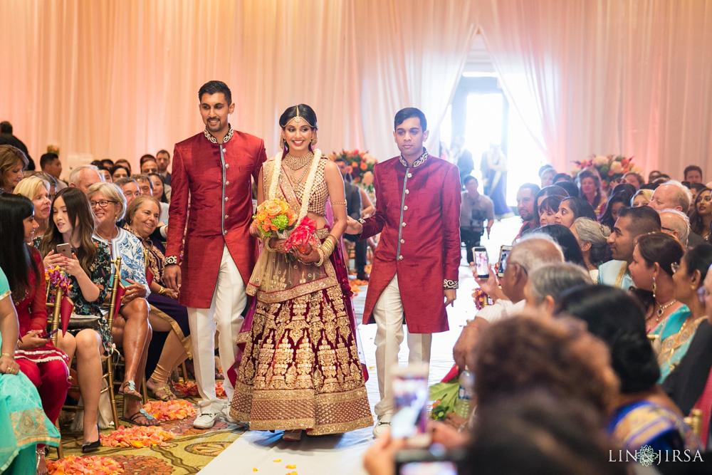12-huntington-beach-hyatt-regency-indian-wedding-photography