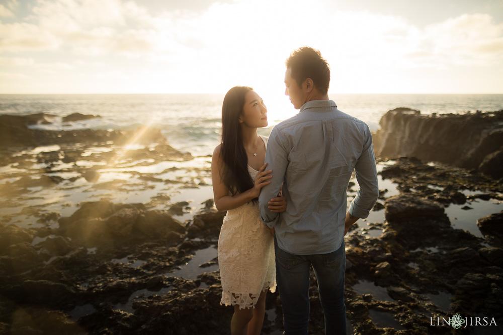 12-laguna-beach-couples-portraits