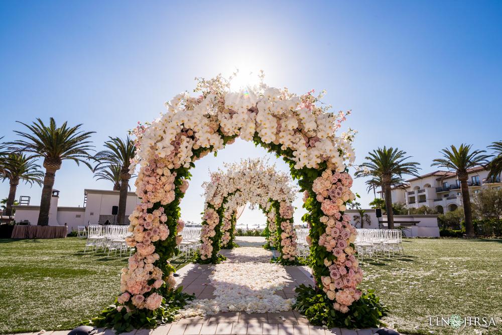 12-monarch-beach-resort-dana-point-wedding-photography
