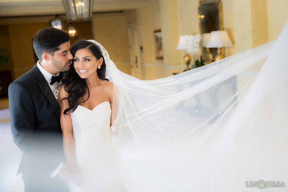 12-montage-laguna-beach-persian-wedding-photography