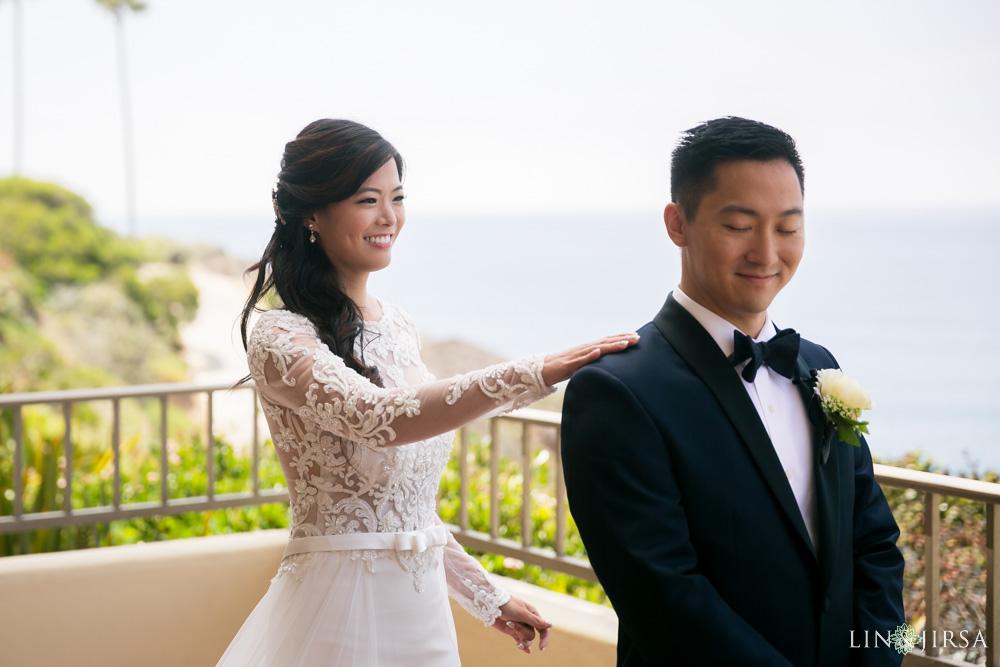 12-ritz-carlton-laguna-niguel-wedding-photography
