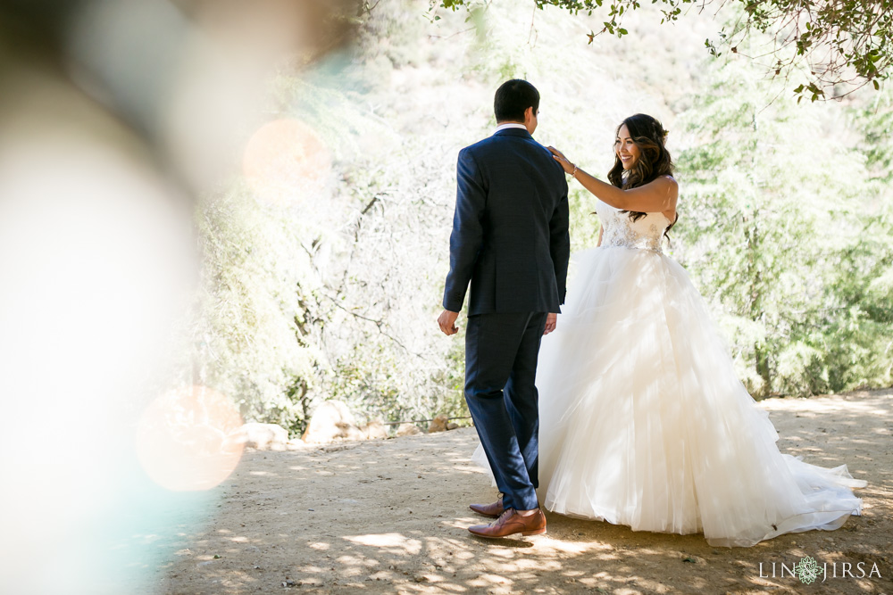 12-serendipity-gardens-oak-glen-wedding-photography